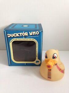 Locomocean-Ducktor-Who-TARDIS-Box-Light-Up-Dark-Colour-Changing-Bath-Water-Toy