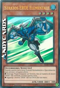 STRATOS-EROE-ELEMENTALE-Elemental-Hero-Stratos-Ultra-R-BLHR-IT061-Yugioh