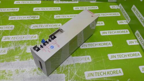 USED YASKAWA JRMSP-PS22AV Details about  /3524