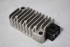 Rectifier Regulator FOR Yamaha TDM850 SRX600 XT600E XT600 660 Tenere XVS250S