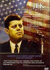 JFK President Betrayed 0720189948138 With Morgan Freeman DVD Region 1