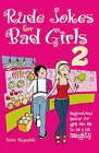 The Rude Jokes for Bad Girls by Katie Reynolds (Paperback, 2008)