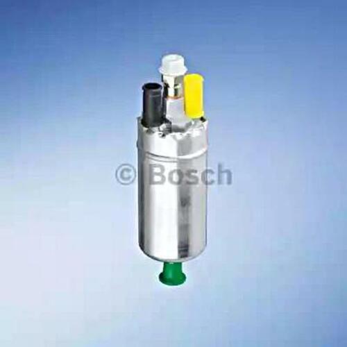 BOSCH Fuel Pump Fits VOLVO 740 Kombi 760 780 940 II Estate 960 82-98 XFP8041