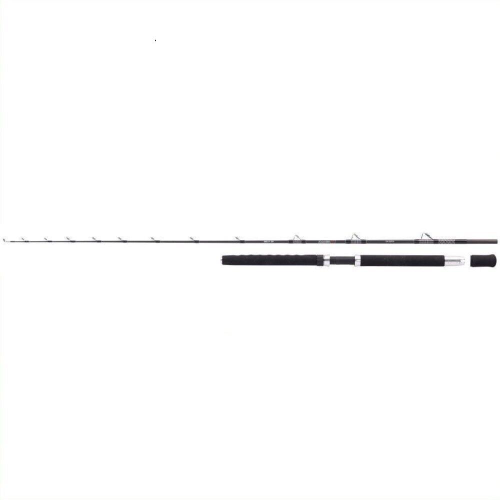 Balzer 71° North Nano BOAT 30 - Stiefelrute - Meeresrute - Pilkrute