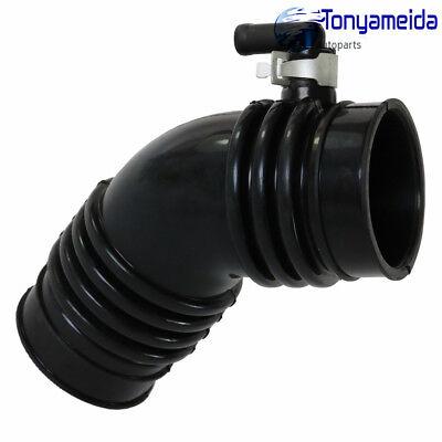 89-95 TOYOTA PICKUP 4RUNNER ENGINE AIR INTAKE HOSE V6 3.0L  696-703