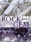 Rock and Gem: The Definitve Guide to Rocks, Minerals, Gemstones, and Fossils by Penguin Books Australia (Paperback, 2008)