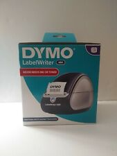 Dymo 1750110 Labelwriter 450 Professional Pc And Mac Connectivity New In Box