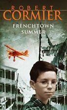 Frenchtown Summer