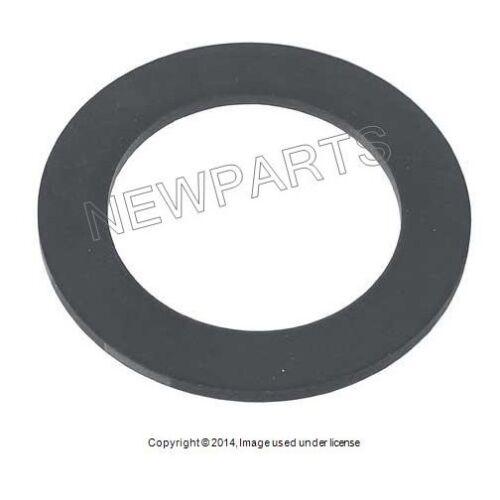 For BMW E12 E23 E24 E28 E30 E32 E34 E46 Fuel Gas Cap Seal Gasket OE Supplier