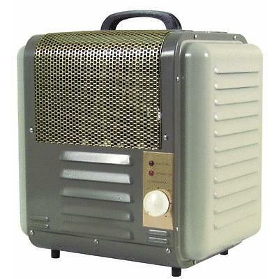 240v High watt electric heater, Electric space heater