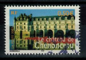 timbre-France-n-3595-oblitere-annee-2003