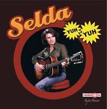 LP SELDA - TÜRKÜOLA EU-011 - NEW