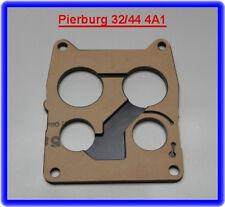 BMW 320,520 Isolator,Vergaser,Pierburg 4A1 (32/44)
