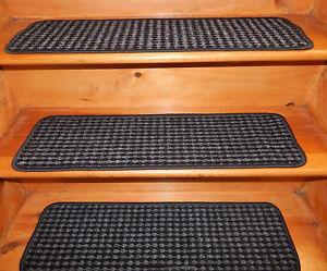 13-Step-9-039-039-x-30-039-039-Landing-24-039-039-x-28-039-039-In-Outdoor-Stair-Treads-Non-Slip