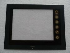 NEW For HAKKO V606eM10 Touch Screen Protective film V606eM20 V606i #HB58 YD