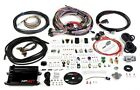 Engine Control Module/ECU/ECM/PCM Holley 550-605