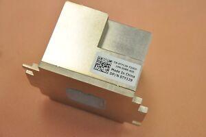 DELL-PowerEdge-R710-Server-CPU-039-s-Heatsink-DP-N-0TY129-Heatsink-only-no-CPU
