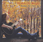 Broken as I Am by Michele M. Wright (CD, Apr-2005, ToriBelle Records)