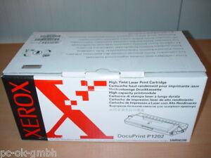 Original-Xerox-Toner-schwarz-fuer-DocuPrint-P1202-106R00398