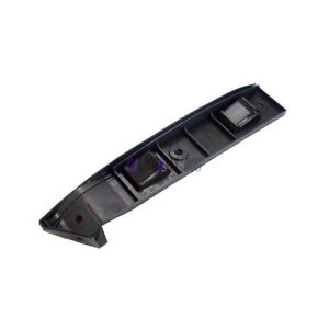New-Bumper-Guide-Bracket-Front-Right-1J5807184B-For-VW-Jetta-1998-2005