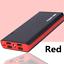 thumbnail 17 - 900000mAh Power Bank 4USB Portable Fast Charging External Battery LED Charger