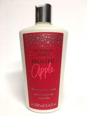 Victoria's Secret FROSTED APPLE