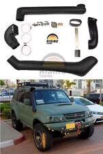 Mitsubishi Pajero Shogun Snorkel Kit for years 00-06