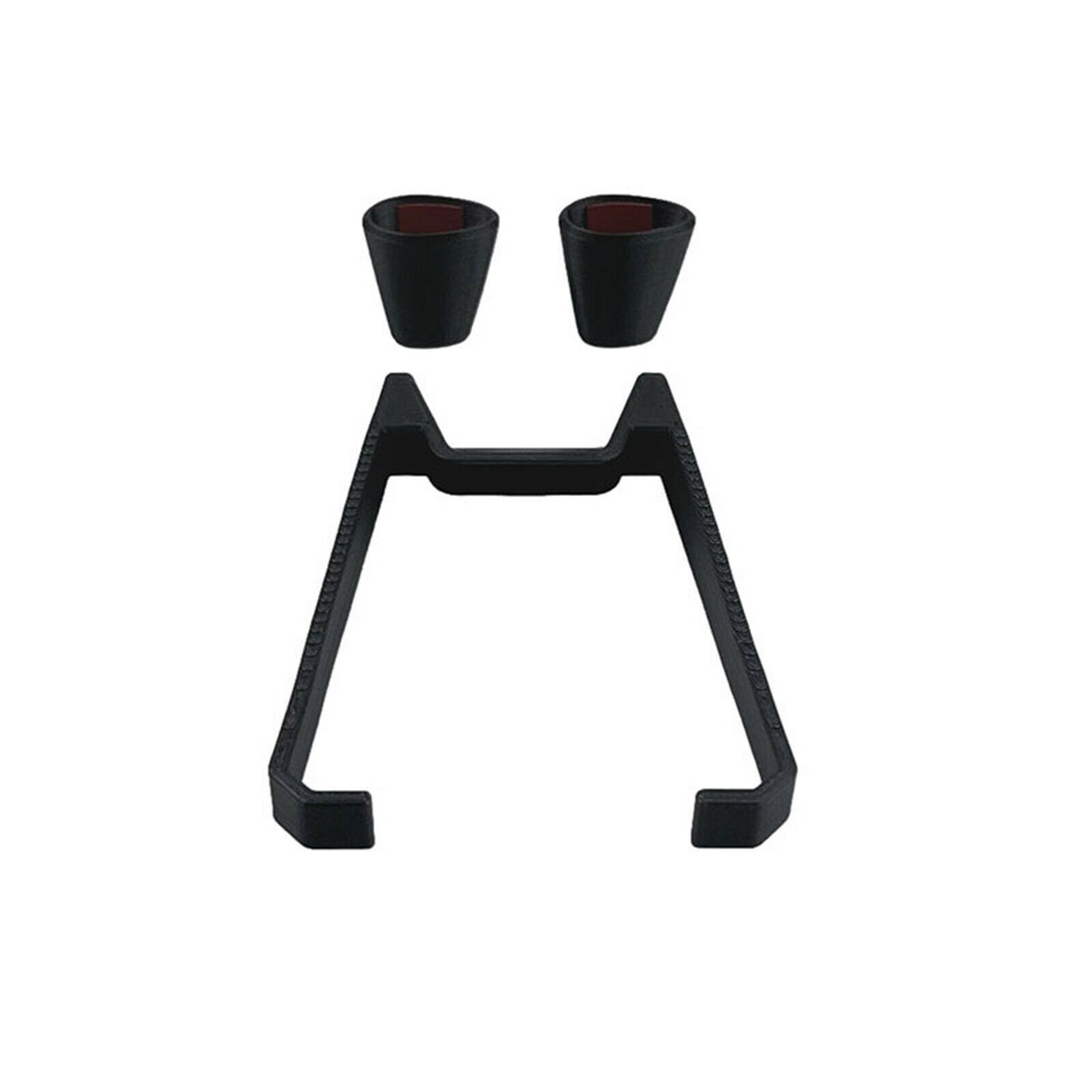 Silicone Pad Increased Tripod Landing Gear Bracket for FPV Drone Accessories ZIT