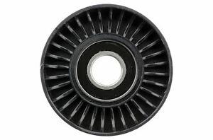 FOR PEUGEOT 206 307 406 407 607 Fan Belt Tensioner Pulley ...