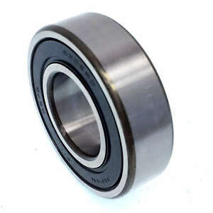 KOYO 608Z metal seals deep groove ball bearing new made in Japan 1 pcs
