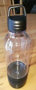 AquaBeatz-Bottle-Jams-Combo-Bluetooth-Speaker-amp-Water-Bottle-Brand-New