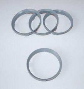 Auto Parts and Vehicles Spigot Rings 65.1-67.1