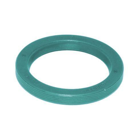 12mm x 18mm x 3mm Springless Sealing Ring