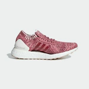 d664dbca426e2 Image is loading Adidas-WOMEN-RUNNING-SHOES-ULTRABOOST-X-CONTINENTAL-RUBBER-