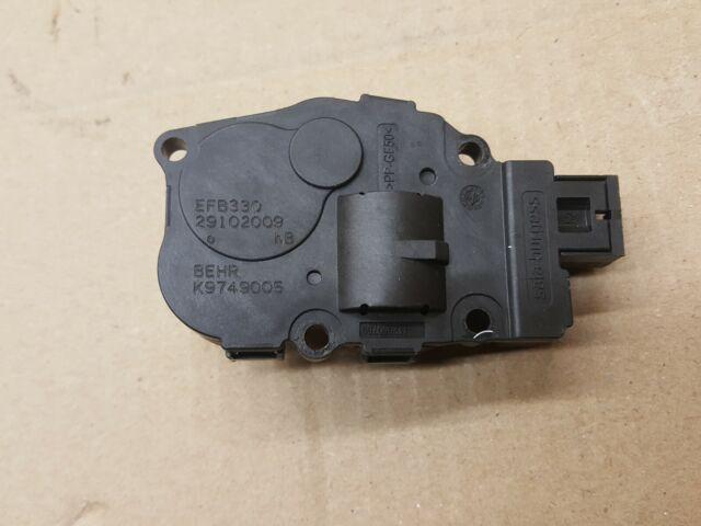 Fits Audi A5 8T Genuine Comline Air Filter