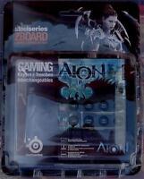 Steelseries Aion Gaming Keyset For Steelseries Zboard Keyboard -