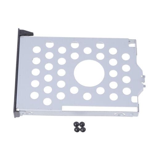 HDD Hard Drive Caddy For  Precision M4600 M4700 M6600 M6700 M4800 M6800 FD