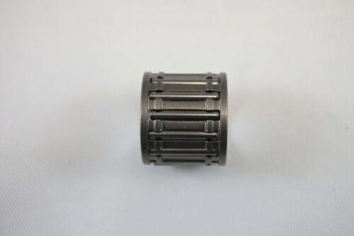 Ossa-Wrist-Pin-Bearing-16x20x17.5-All-250cc-1970-1978