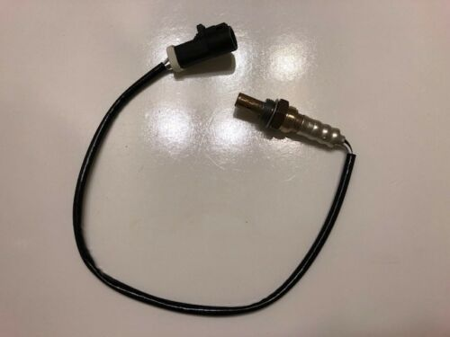 O2 S458 Oxygen F8VZ9F472BA, Sensor OEM# 5C5Z9F472BA AJ0318861C AJ0318861D