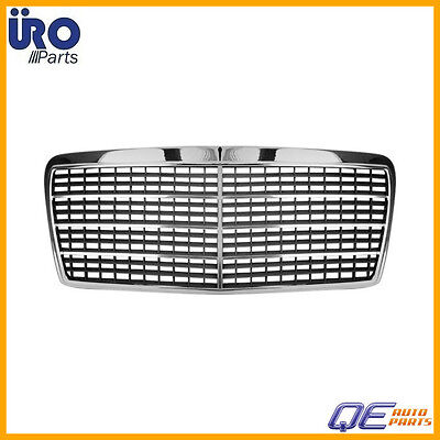 URO Parts 1248800983 Grille Assembly