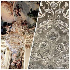 antique style fabrics