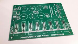 Frequency-Central-Microbus-power-PCB-Doepfer-DIY
