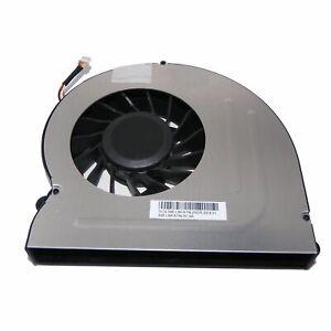 New-CPU-Ventilateur-De-Refroidissement-Pour-Gateway-ZX6800-Acer-Aspire-Z5600-Z5700-Z5761-Z5610
