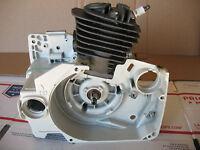 Stihl Ms360 036 Ms340 034 Chainsaw 48mm Cylinder Engine Motor Crankcase Ms