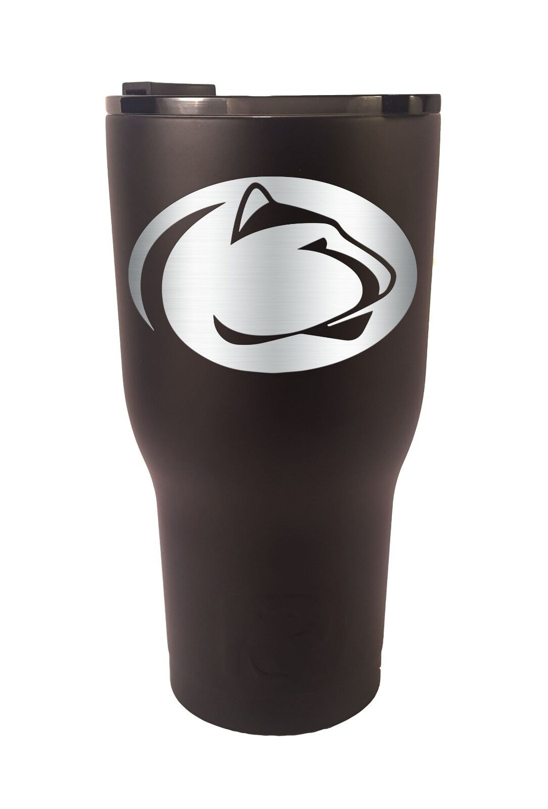 Penn State Nittany Lions RTIC Laser Engraved 20 or 30 oz Tumbler