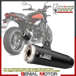 PonziRacing - Maxi Scooter e Moto > Scarichi > Scarichi