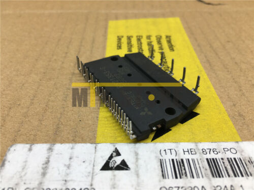 1PCS PS21353-G New Best Offer Supply Module Best Price Quality Assurance