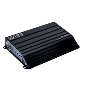 Edge-EDA350-2-Car-Audio-2-CANALES-COCHE-AUDIO-AMP-AMPLIFICADOR-2-x250w-RMS-a-4-ohmios