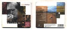 Cd JOHN PHILLIPS Phillips 66 - NUOVO sigillato Phoenix 2001