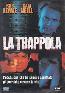 034-La-trappola-034-DVD